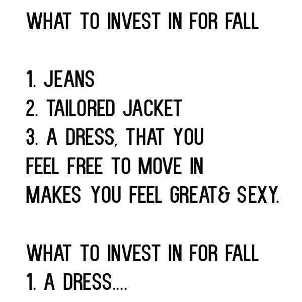 fall-fashion-advice