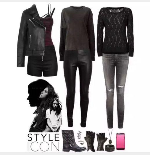 style-sarah