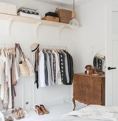 Capsule Wardrobing step3