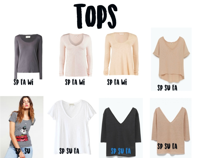 tops 13