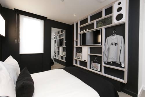 kip-hotel-general-3b8232e